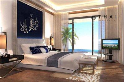 angsana_beachfront_laguna_bedroom