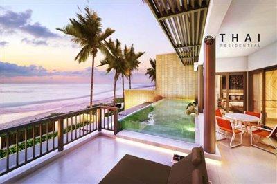 angsana_beachfront_laguna_front3