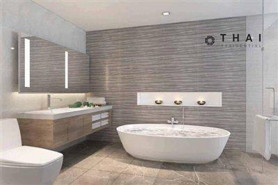 angsana_beachfront_laguna_washroom