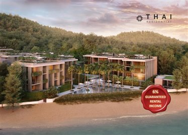 Twinpalms-Residences-MontAzure---Perspective-Beach-view
