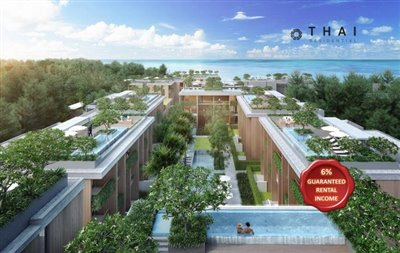 Twinplams-Residences-MontAzure---Perspective-Overall