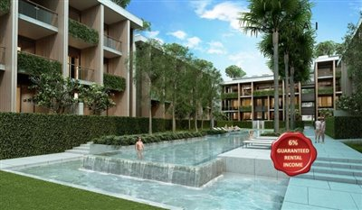 Twinplams-Residences-MontAzure---Perspective-Pool-2