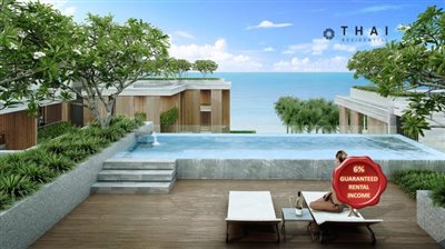 Twinplams-Residences-MontAzure---Perspective-Rooftop
