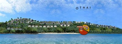 APEX-launch-Phuket-s-most-exclusive-address-The-Residences--16--Comp