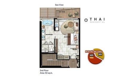 one-bedroom-suites-floorplan