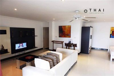 serenity_hotel_kathu_rooms2