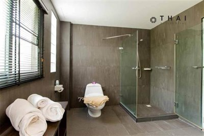 serenity_hotel_kathu_rooms4