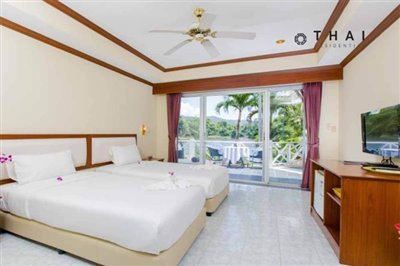 serenity_hotel_kathu_rooms33