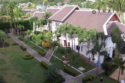 serenity_hotel_kathu_view