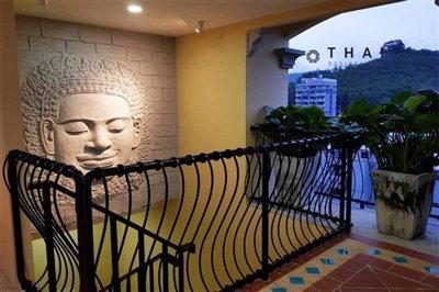 vanilla_apartment_chalong_balcony