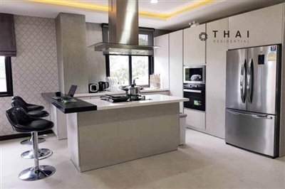 vanilla_apartment_chalong_kitchen