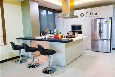 vanilla_apartment_chalong_kitchen2