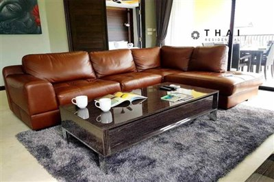 vanilla_apartment_chalong_lounge