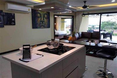 vanilla_apartment_chalong_lounge3