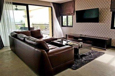 vanilla_apartment_chalong_lounge2
