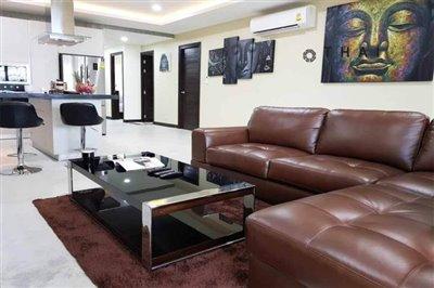 vanilla_apartment_chalong_lounge4