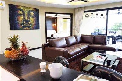 vanilla_apartment_chalong_lounge5