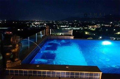 vanilla_apartment_chalong_pool2