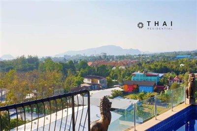vanilla_apartment_chalong_view3