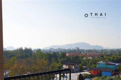 vanilla_apartment_chalong_view5