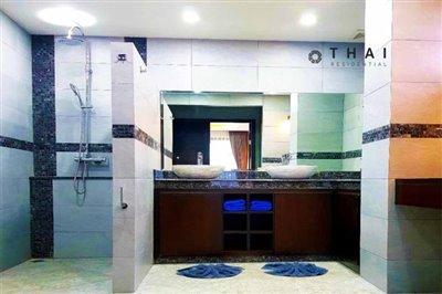 vanilla_apartment_chalong_washroom