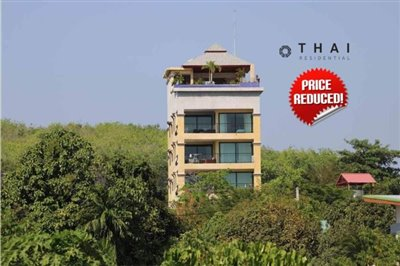 boutique_hotel_chalong_phuket_aerial_price_reduced