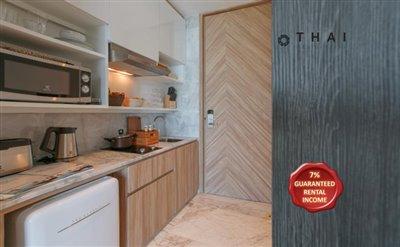 mercury_rawai_type_2_kitchen