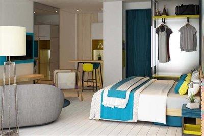 dhawa_condo_laguna_bedroom