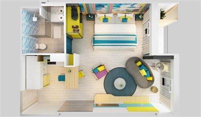 Dhawa-interior05-MIN