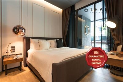 saturdays_rawai_2_bedrooms