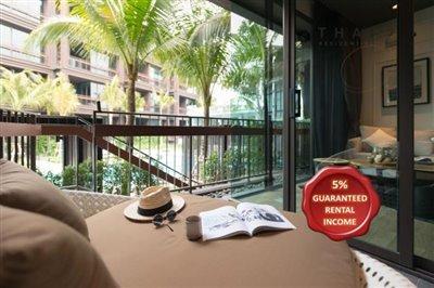 saturdays_rawai_balcony