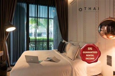 saturdays_rawai_bedroom_2