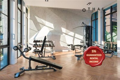 saturdays_rawai_gym