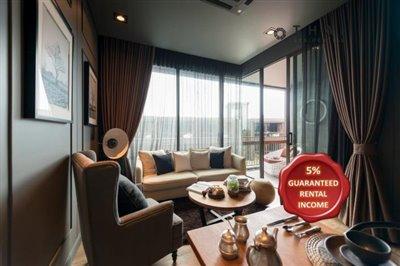 saturdays_rawai_lounge--2-