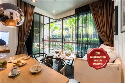saturdays_rawai_lounge_dining