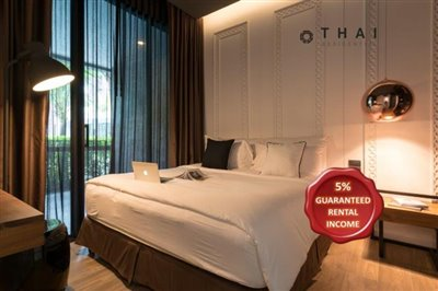 saturdays_rawai_master_bedroom