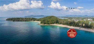 00-Surin-and-bangtao-beach--1-