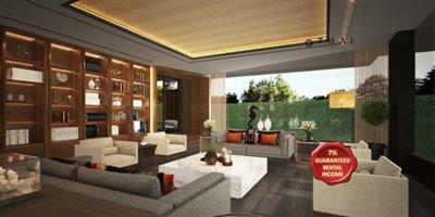 06-Lounge