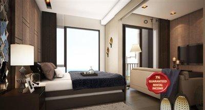 aristo_surin_type_2_bedroom