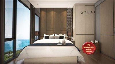 aristo_surin_type_a4_bedroom
