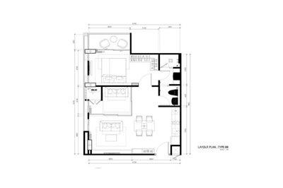 1-1_seaview_condo_surin_phuket_floorplan