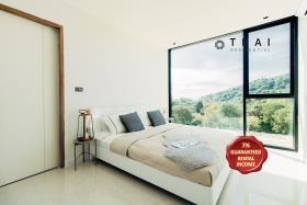 Image No.8-1 Bed Condo for sale
