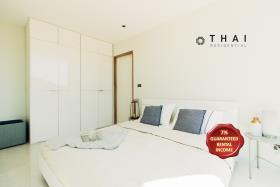 Image No.10-1 Bed Condo for sale