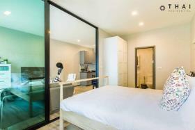 Image No.16-1 Bed Condo for sale