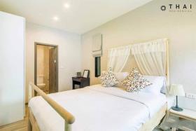 Image No.17-1 Bed Condo for sale