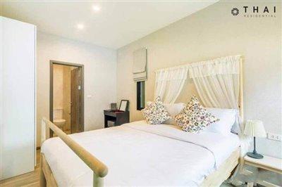 title_naiyang_bedroom2