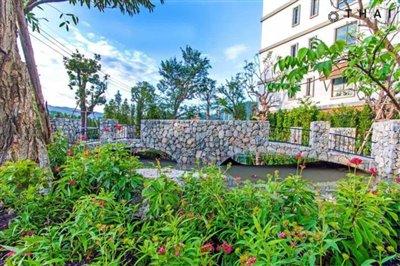 title_naiyang_gardens4