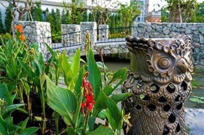 title_naiyang_gardens5