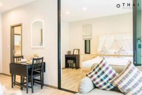 Image No.15-1 Bed Condo for sale