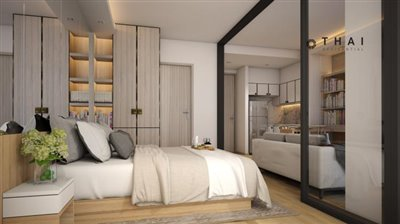 aristo_karon_1_bedroom_tybe_c